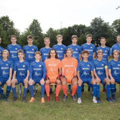 Uuel aastal alustab U19 Eliitliiga Meistriliiga