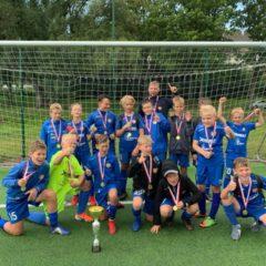 2008 poisid Viljandi Rademar Cupi võitjad!