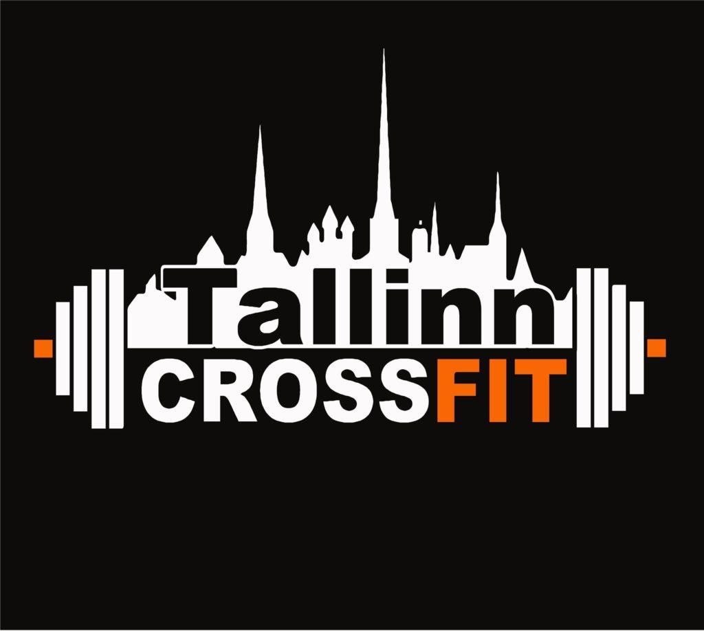 Tallinn CrossFit kutsub JK Tabasalu liikmeid trenni