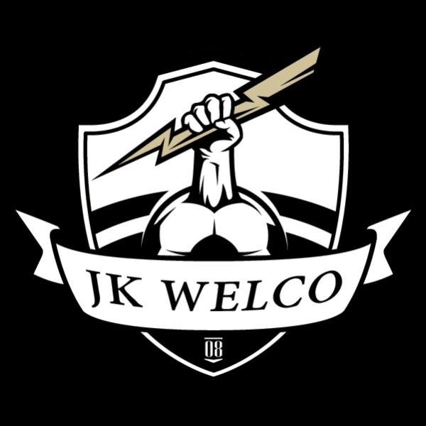 Tartu JK Welco