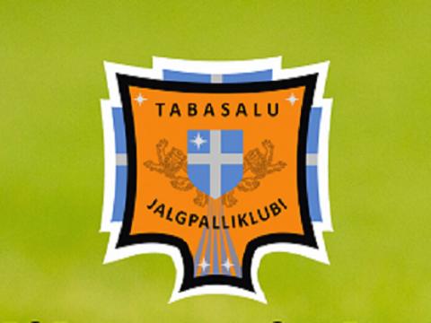 Eesti U18 ja U19 koondistes 3 meie noormeest