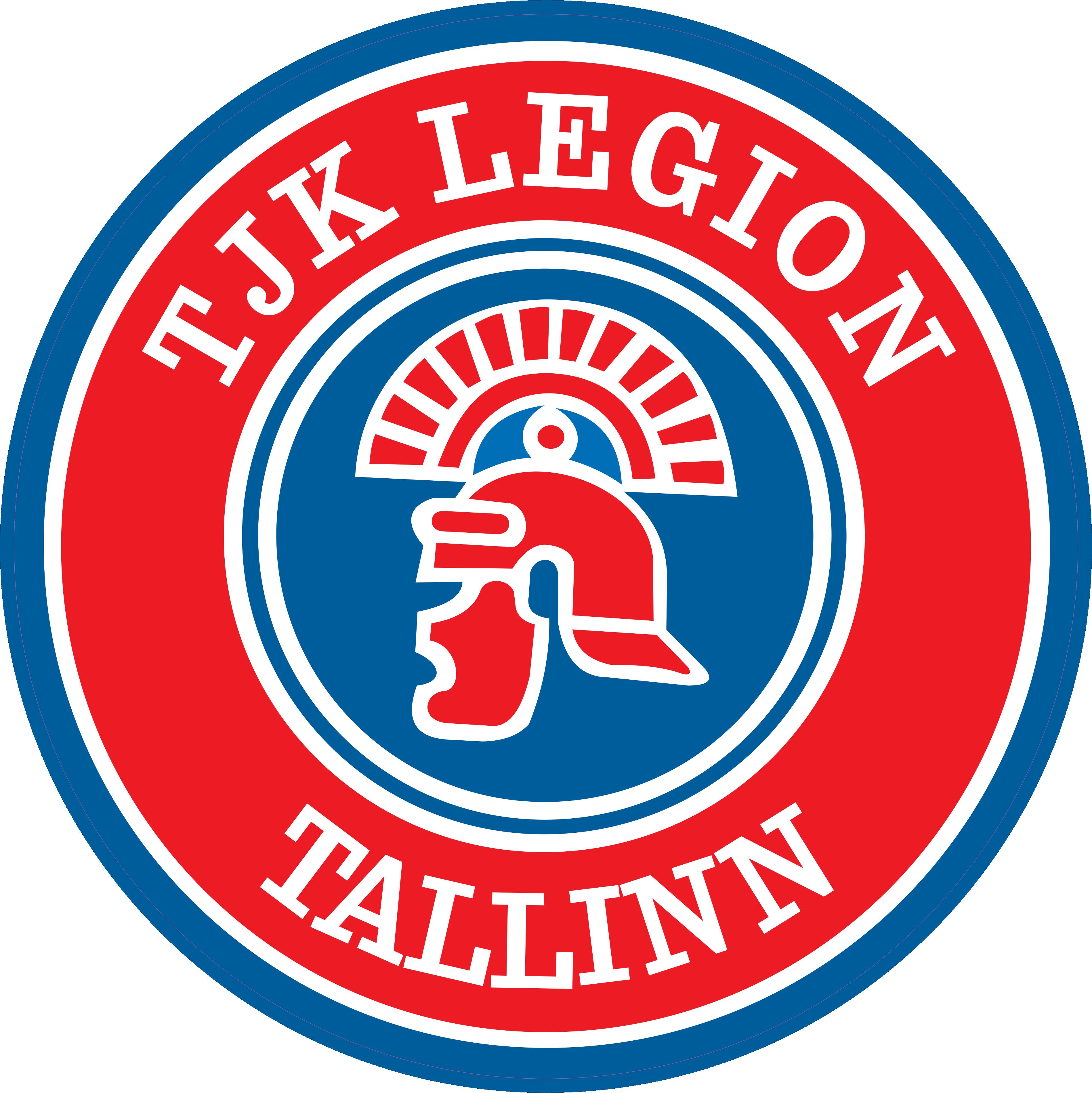 Tallinna JK Legion U21