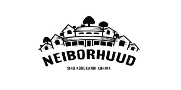 NEIBORHUUD