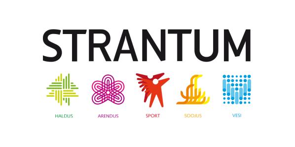 Strantum