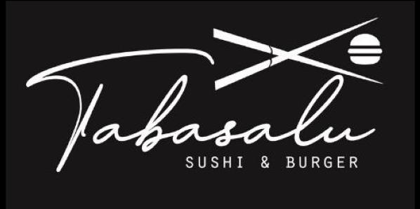 Tabasalu suhi & burger