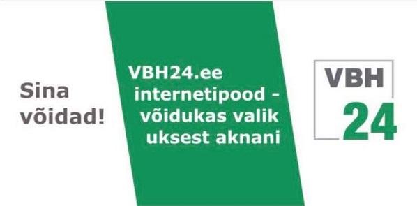 VBH24